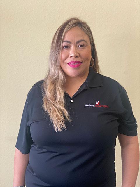 Blanca-Padilla-Customer Service Rep