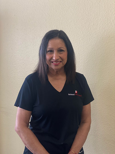 Mary-Lou-Longoria-Customer Service Rep