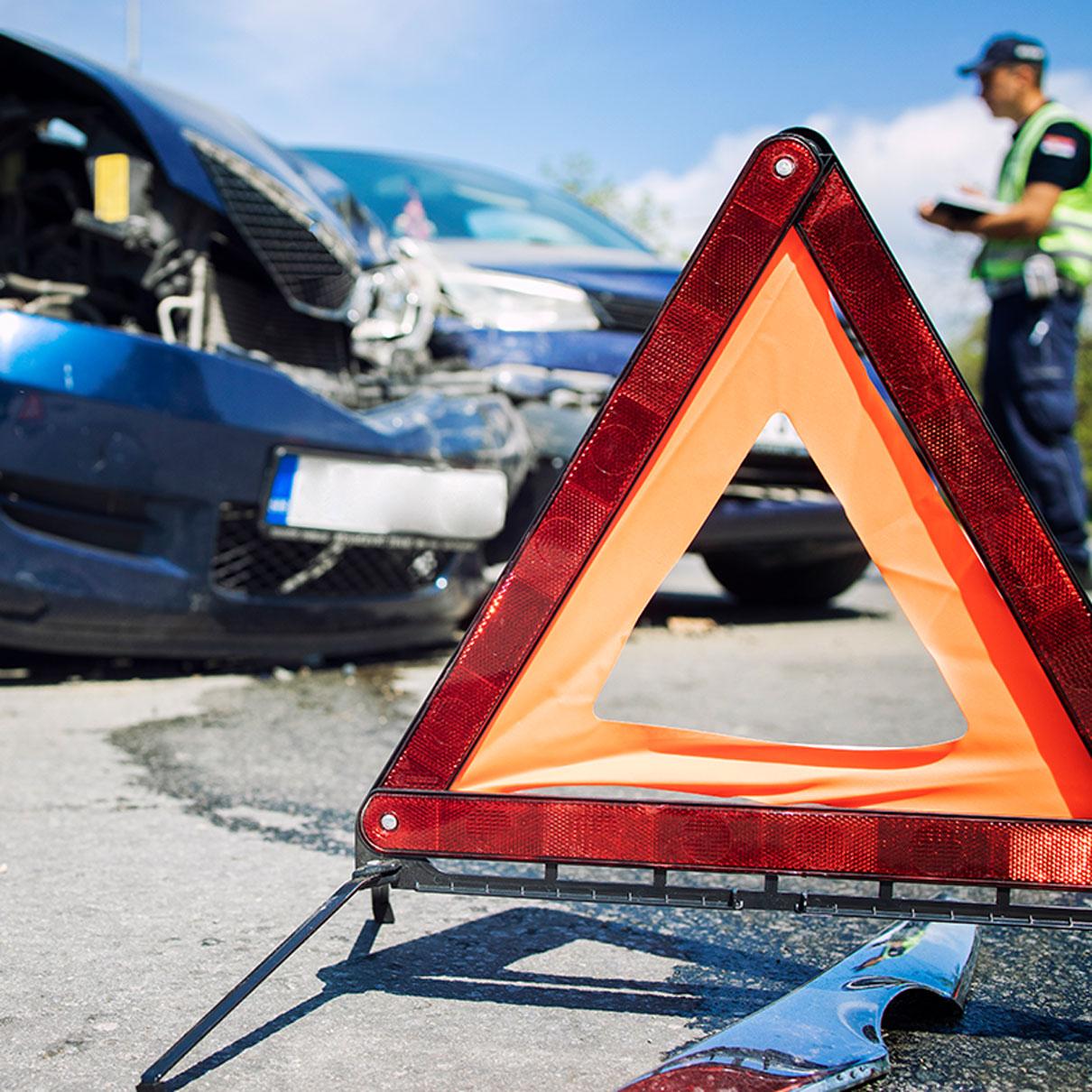 NWagencies-auto-insurance-broken-car