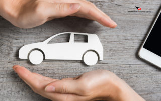 10-reasons-why-you-should-get-auto-insurance-in-texas