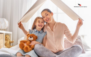 10-ways-to-protect-your-home-in-texas-with-home-insurance