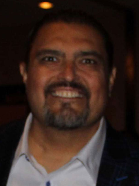 Mark-Villasana-Agency Owner/Principal