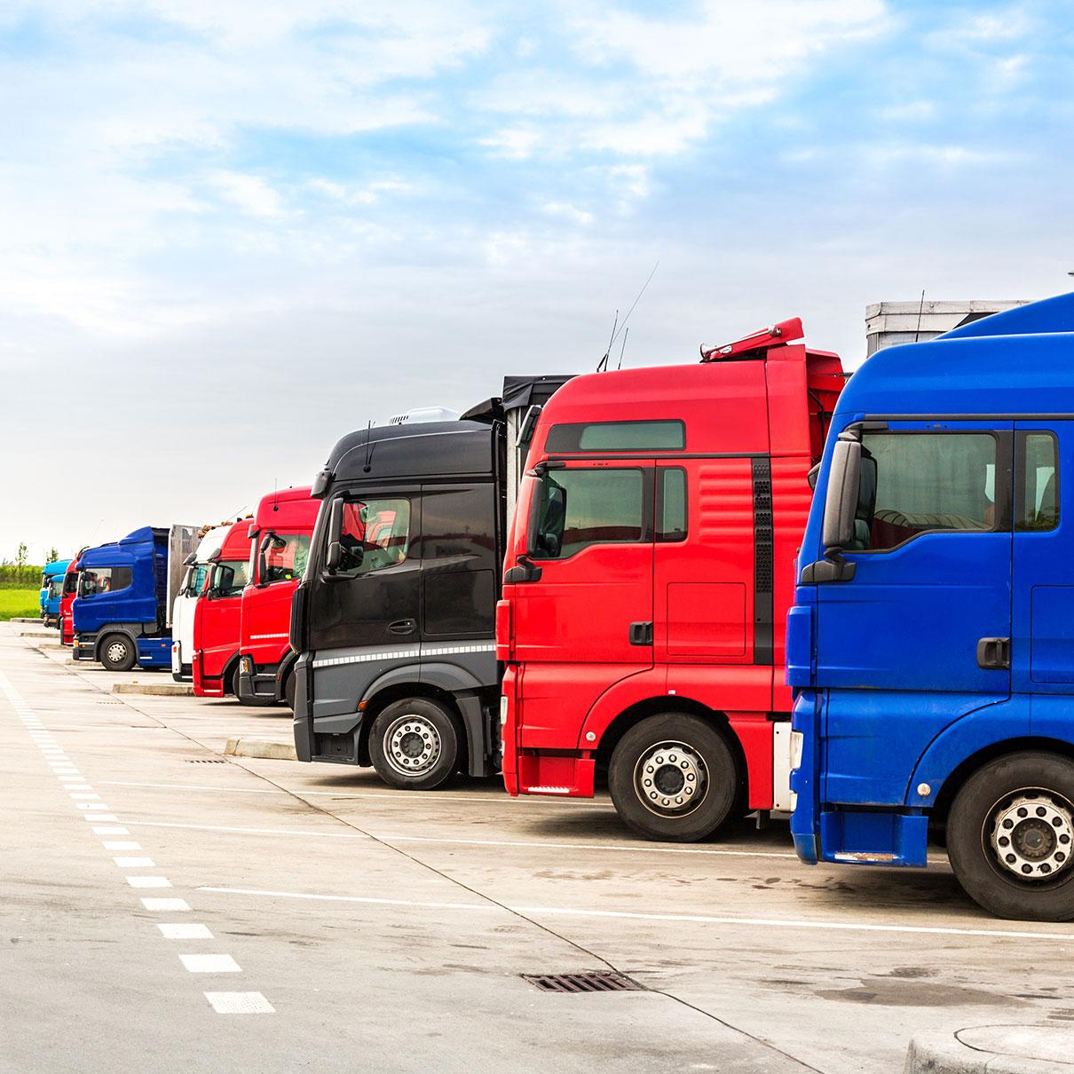 NWagencies-fleet auto