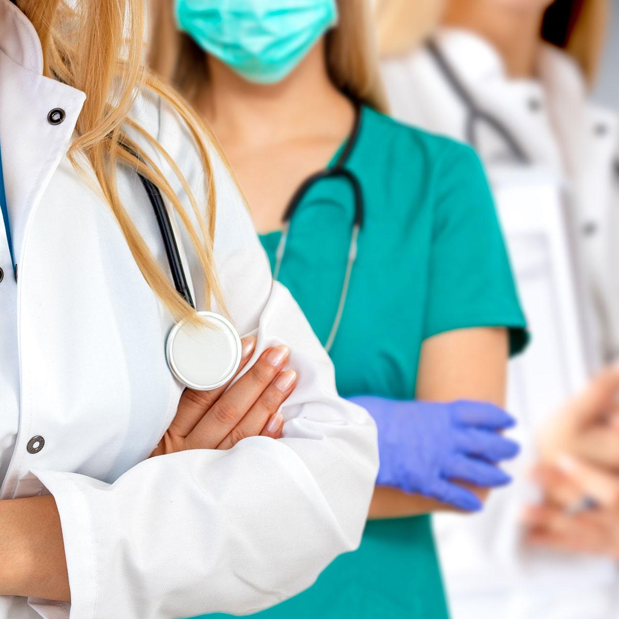 NWagencies-health insurance