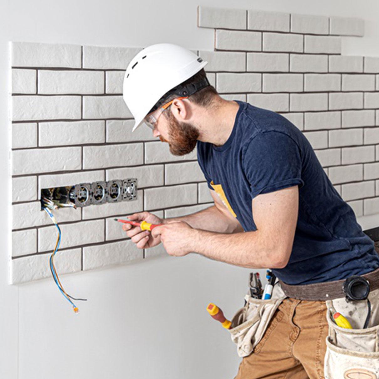 NWagencies - home builders