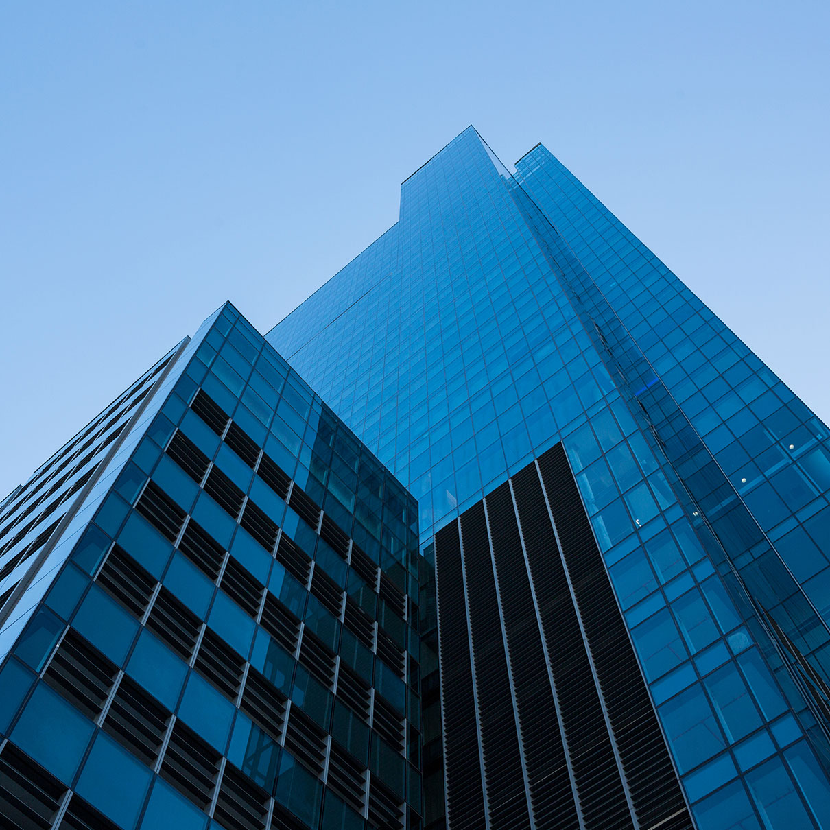 NWagencies - residential contractors