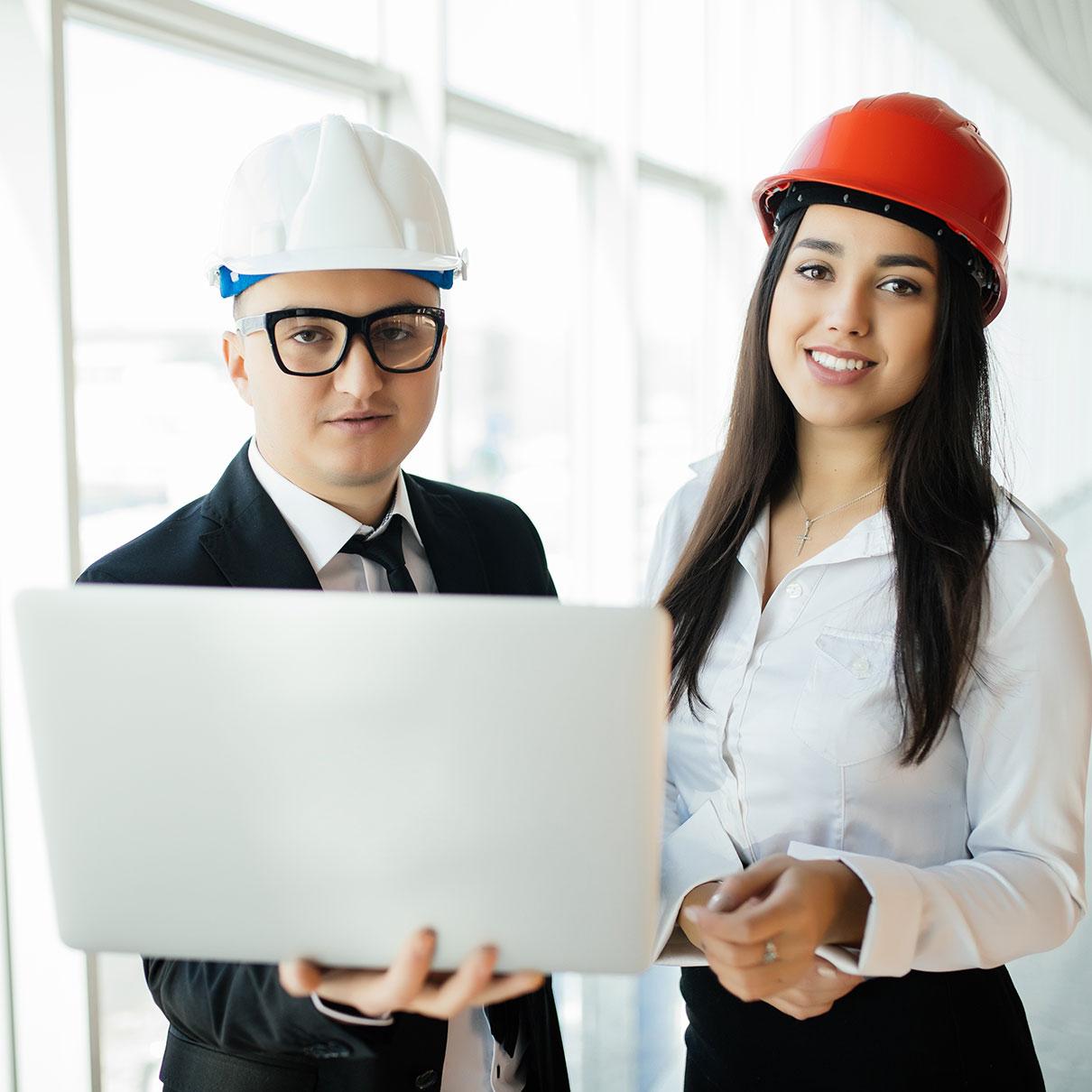 Surety Contractors